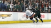 NHL 08, nhl08x360scrnaction23.jpg