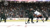 NHL 08, nhl08x360scrnaction24.jpg