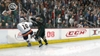 NHL 08, nhl08x360scrnaction26.jpg