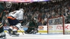 NHL 08, nhl08x360scrnaction27.jpg