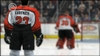 NHL 08, nhl08x360scrnaction3.jpg
