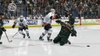 NHL 08, nhl08x360scrnaction30.jpg