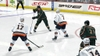NHL 08, nhl08x360scrnaction31.jpg