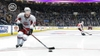 NHL 08, nhl08x360scrnaction8.jpg