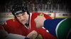 NHL 10, nhl10_fighting_eagerfight01.jpg