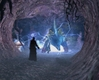 Neverwinter Nights 2: Mask of the Betrayer, nwn2_ss_033007_002.jpg