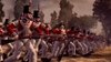 Napoleon: Total War, 20526thin_red_line.jpg