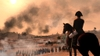 Napoleon: Total War, napoleon__total_war_pcscreenshots18927egyptian_sunset.jpg
