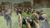 Napoleon: Total War, napoleon__total_war_pcscreenshots18928rushing_the_cannon.jpg