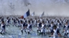 Napoleon: Total War, napoleon__total_war_pcscreenshots20027french_horde.jpg