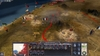 Napoleon: Total War, napoleon__total_war_pcscreenshots20028middle_east.jpg