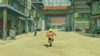 Naruto: Ultimate Ninja Storm, naruto__ultimate_ninja_storm_ps3screenshots20736003.jpg