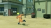 Naruto: Ultimate Ninja Storm, naruto__ultimate_ninja_storm_ps3screenshots20738009.jpg