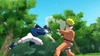 Naruto: Ultimate Ninja Storm, naruto__ultimate_ninja_storm_ps3screenshots2073901.jpg
