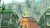Naruto: Ultimate Ninja Storm, naruto__ultimate_ninja_storm_ps3screenshots20741014.jpg