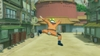 Naruto: Ultimate Ninja Storm, naruto__ultimate_ninja_storm_ps3screenshots20742016.jpg