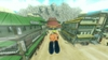 Naruto: Ultimate Ninja Storm, naruto__ultimate_ninja_storm_ps3screenshots20755040.jpg