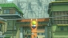 Naruto: Ultimate Ninja Storm, naruto__ultimate_ninja_storm_ps3screenshots20756043.jpg