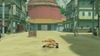 Naruto: Ultimate Ninja Storm, naruto__ultimate_ninja_storm_ps3screenshots20758047.jpg