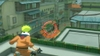Naruto: Ultimate Ninja Storm, naruto__ultimate_ninja_storm_ps3screenshots20762054.jpg
