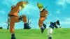 Naruto: Ultimate Ninja Storm, naruto__ultimate_ninja_storm_ps3screenshots2076508.jpg