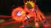 Naruto: Ultimate Ninja Storm, naruto__ultimate_ninja_storm_ps3screenshots20771126.jpg