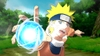 Naruto: Ultimate Ninja Storm, naruto__ultimate_ninja_storm_ps3screenshots2077914.jpg