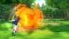 Naruto: Ultimate Ninja Storm, naruto__ultimate_ninja_storm_ps3screenshots2078015.jpg