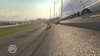Nascar 2008: Chase for the Cup, nas08x360scrndaytonafrstsun_1024.jpg