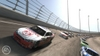 Nascar 2008: Chase for the Cup, nascardodge.jpg