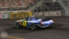 Nascar 2008: Chase for the Cup, nascarlowes.jpg