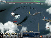 Navy Field, screenshot01_gif_jpgcopy.jpg