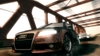 Need For Speed Undercover, aq__master_000034.jpg