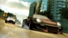 Need For Speed Undercover, aq_mas_1_bmp_jpgcopy.jpg