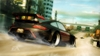 Need For Speed Undercover, aq_mas_2_bmp_jpgcopy.jpg