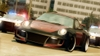 Need For Speed Undercover, aq_mas_3_bmp_jpgcopy.jpg