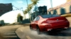 Need For Speed Undercover, aq_master_000019.jpg