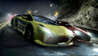 Need for Speed: Carbon, 11.jpg