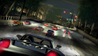 Need for Speed: Carbon, 7.jpg