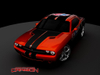 Need for Speed: Carbon, challenger0002.jpg