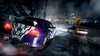 Need for Speed: Carbon, master_000004_r_bmp_jpgcopy.jpg