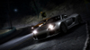 Need for Speed: Carbon, master_000013.jpg