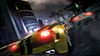Need for Speed: Carbon, master_000015_r_bmp_jpgcopy.jpg