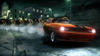 Need for Speed: Carbon, master_000024r.jpg