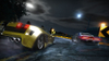 Need for Speed: Carbon, master_000041_touched_bmp_jpgcopy.jpg