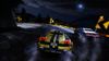 Need for Speed: Carbon, master_000042_bmp_jpgcopy.jpg