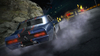 Need for Speed: Carbon, master_000048_bmp_jpgcopy.jpg