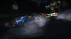 Need for Speed: Carbon, master_000056_bmp_jpgcopy.jpg