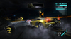 Need for Speed: Carbon, master_000085_touched.jpg