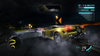 Need for Speed: Carbon, master_000085_touched_bmp_jpgcopy.jpg
